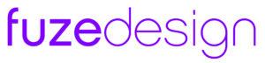 Fuze Design logo