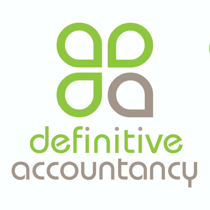 Accountants logo design