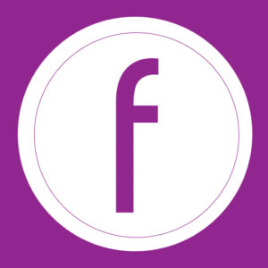 Fuze Design Favicon